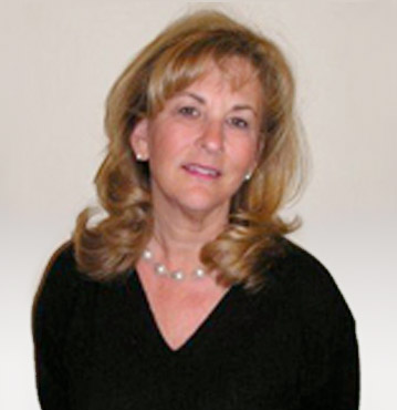 Audrey Zabin - Founder of Audrey Zabin & Associates and AZA Care Management and Home Care