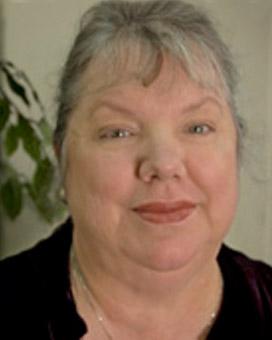 Mary Lou Masterpole