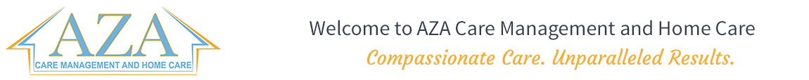 Welcome to AZA Care Management