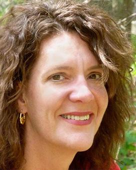 Cathleen Callahan