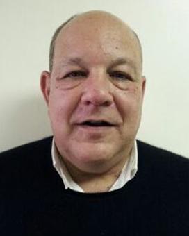 Peter S. Belson
